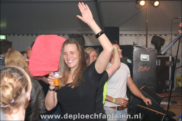 tentfeest-2013-52
