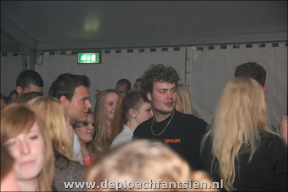 tentfeest-2013-54
