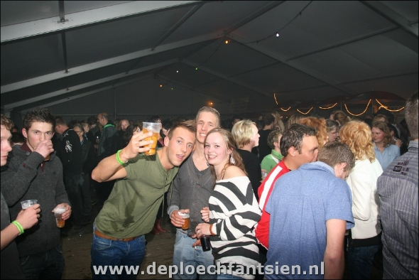 tentfeest-2013-55