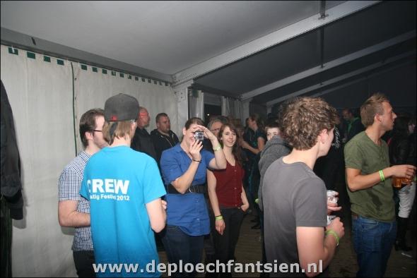 tentfeest-2013-56