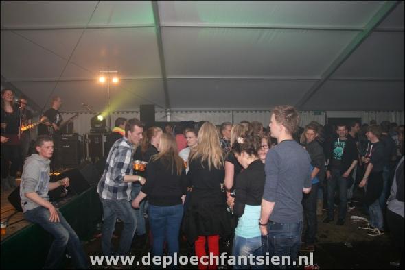 tentfeest-2013-57