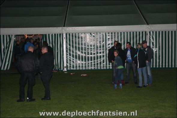 tentfeest-2013-6
