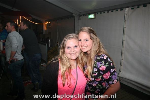 tentfeest-2013-61