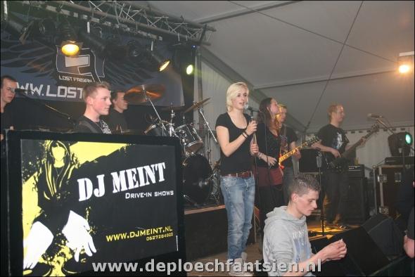 tentfeest-2013-62