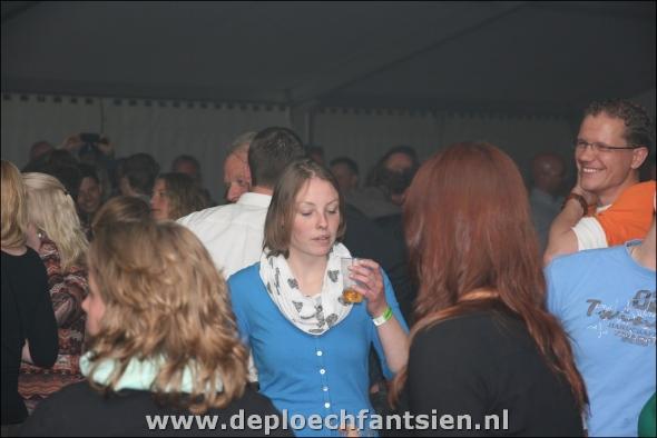 tentfeest-2013-64