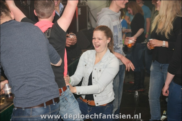 tentfeest-2013-65