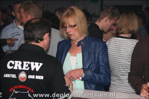 tentfeest-2013-68