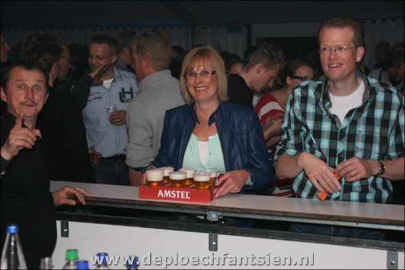 tentfeest-2013-69