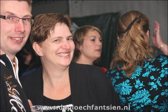 tentfeest-2013-73