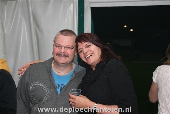 tentfeest-2013-76