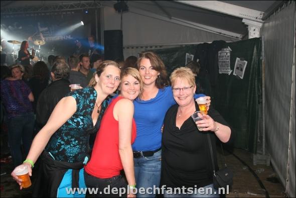 tentfeest-2013-78