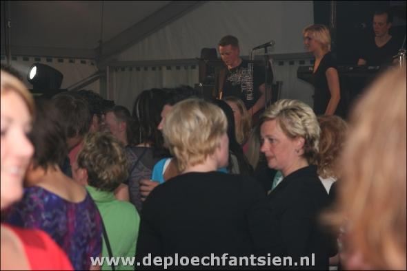 tentfeest-2013-79