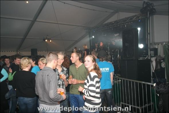 tentfeest-2013-80