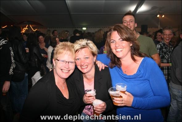 tentfeest-2013-82