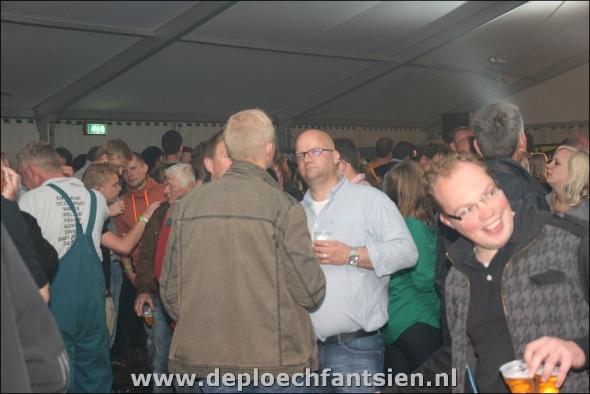 tentfeest-2013-86