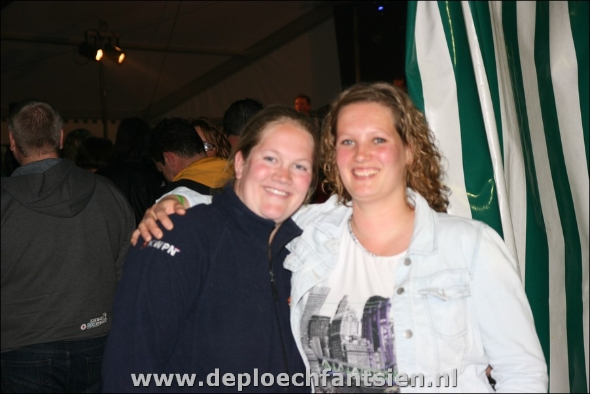 tentfeest-2013-87
