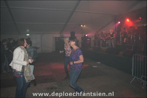 tentfeest-2013-9