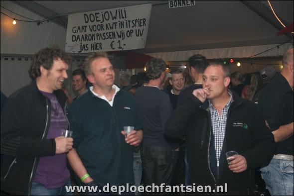 tentfeest-2013-90