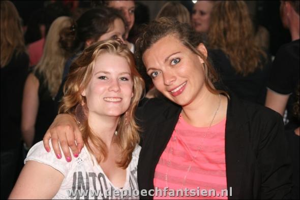 tentfeest-2013-91