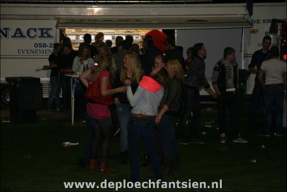 tentfeest-2013-94