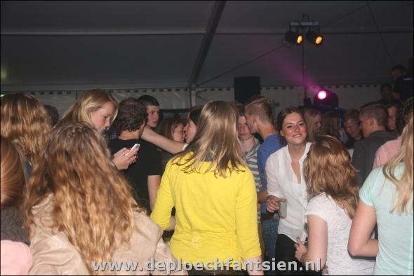tentfeest-2013-95