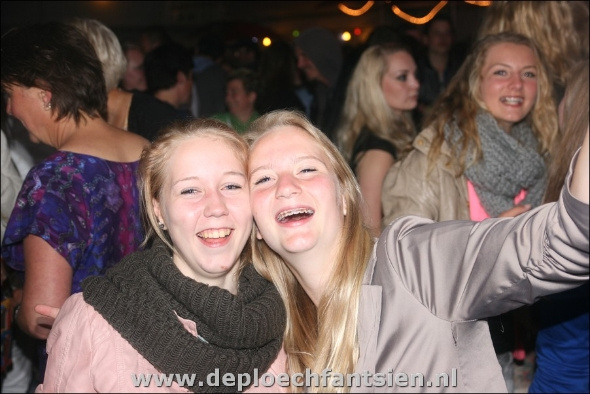 tentfeest-2013-97