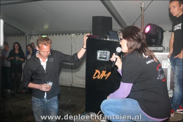 tentfeest-2013-99