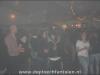 tentfeest-2013-10