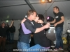 tentfeest-2013-102