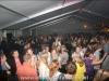 tentfeest-2013-108
