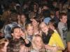 tentfeest-2013-109