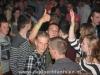 tentfeest-2013-115
