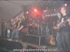 tentfeest-2013-12