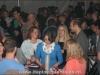 tentfeest-2013-120