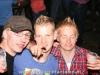 tentfeest-2013-121