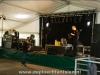 tentfeest-2013-127