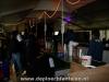 tentfeest-2013-128