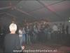 tentfeest-2013-13