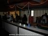 tentfeest-2013-138