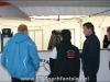 tentfeest-2013-147