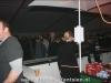 tentfeest-2013-22