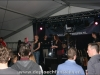 tentfeest-2013-32