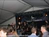 tentfeest-2013-33