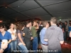 tentfeest-2013-34