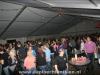 tentfeest-2013-36