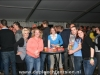 tentfeest-2013-39