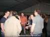 tentfeest-2013-40