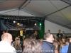 tentfeest-2013-41