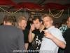 tentfeest-2013-45