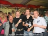 tentfeest-2013-46